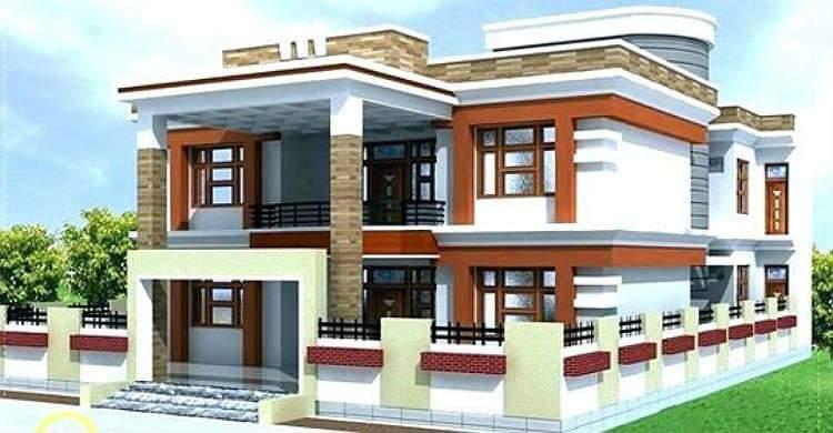 अब मासिक ९ हजार किस्तामा बनाउनुहोस सानदार घर