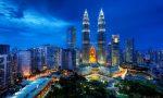 मलेसियामा १ लाखलाई रोजगारी