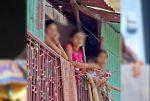 आसामको वेश्यालयबाट चार नेपाली नाबालिका र तीन किशोरीको उद्धार