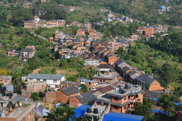 बन्दीपुरमा सत्तरी प्रतिशत चिनियाँ पर्यटक