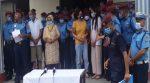 बुहारी हत्या: आर्थिक प्रलोभन र यौन दुर्व्यबहार कारक