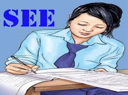 मन्त्रिपरिषद्  बैठकद्वारा  एसईई परीक्षा खारेज गर्ने निर्णय