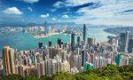 हङकङ चीनको अविभाज्य क्षेत्र हो : परराष्ट्र मन्त्रालय