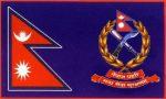 निर्वाचनकालागि नेपाल प्रहरीले माग्यो १२ अर्ब, सशस्त्र खाका बनाउँदै