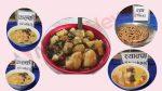 शेर्पा खाना प्रतियोगिताको नतिजा फागुन २९ मा सार्वजनिक हुँदै