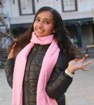 अस्मिता भण्डारीको गजल :जो टाढा छ उसैको अत्यास लाग्छ
