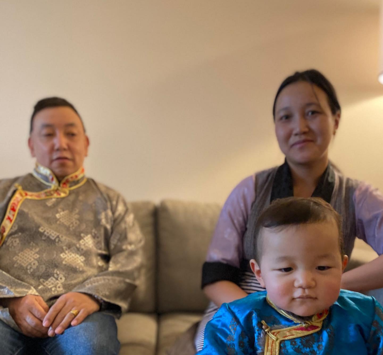 न्युयोर्कमा बाढी जाँदा सोलुखुम्बुका एकै परिवारका ३ जनाको मृत्यु