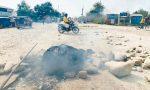 सुकुमबासीमाथि प्रहरीको गोलीको वर्षा, चार जनाको मृत्यु