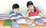 नयाँ शैक्षिक सत्र आजदेखि