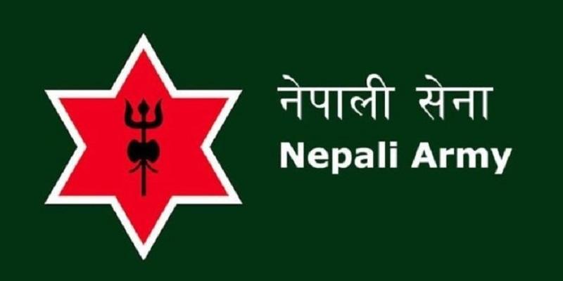 विपदमा खटिन केन्द्रको आदेश पर्खनु पर्दैन : नेपाली सेना