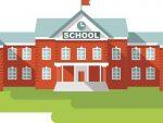 शिक्षा क्षेत्रमा विकृतिका चाङ, न नियमन न कारबाही