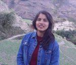 कुश्मा भट्टको  गजल : झुटा ति माया प्रेमका टाला ठिक लागेन