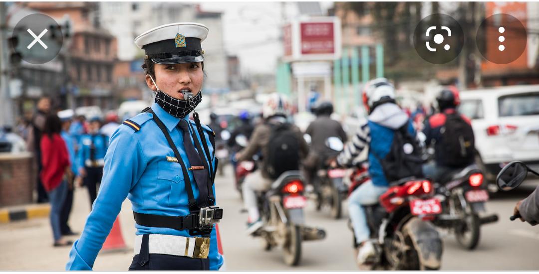 उपत्यकामा चाडपर्व लक्षित ट्राफिक व्यवस्थापन योजना सार्वजनिक